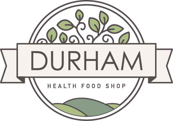 Durham Health Food Shop